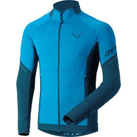 Dynafit Alpine Warm Jacket Men, niebieski